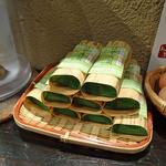 28790385 - 早ずし(1個150円)