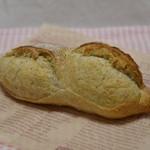 パンロード - フランスパン