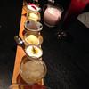 創想夢双 - 料理写真:デザート盛り合わせ