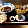 懐石料理 徳 - 料理写真: