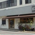 OMU - →2014.07