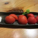 28802228 - フルーツトマト400円