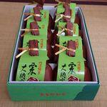 米儀福寿堂 -