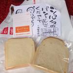 ジョルノス - 食パン