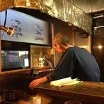 三平大衆酒場 - 焼き名人