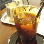 28808592 - アイスコーヒー