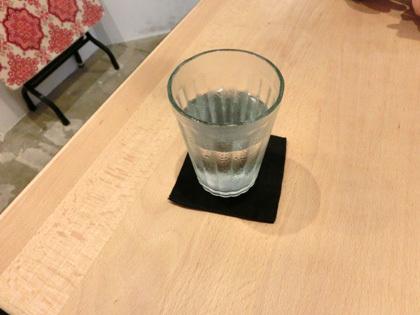 ノムカフェ