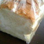 2881532 - 定番の食パン