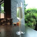 28810926 - スパークリングワイン