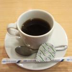 いろは茶家 - コーヒー