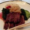 オークラ千葉ホテル - 料理写真:前菜