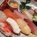 28825494 - 寿司