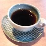 28825769 - コーヒー(300円)