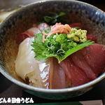 28844997 - 海鮮丼