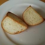 28846931 - 自家製パン