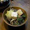 菜菜かまど - 料理写真: