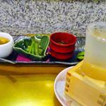 旬味旬菜 郷土料理 谷風