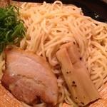 みつか坊主 - 麺麺メーン!