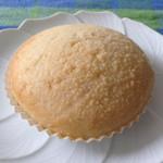 ユニオン ベーカリー - チーズのケーキみたいの