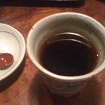 2886721 - コーヒー