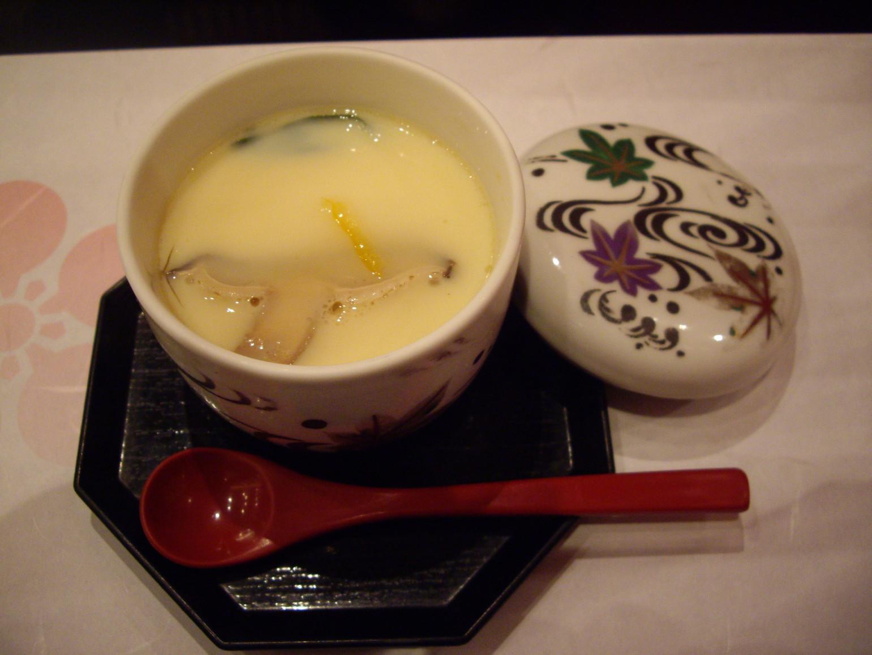 金沢まいもん寿司 梅鉢亭