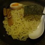 28870244 - 花琵 つけ麺