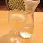 サイゼリヤ - コストパフォーマンス最高! サイゼのワイン。