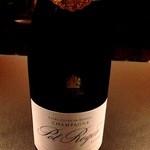 スノーフレーク - (フランス産ワイン)ポールロジェ