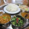 タリースパイス  - 料理写真:ランチダルバート♪