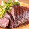 TAVES GUITA - 料理写真:タベスギータ名物★カタマリ肉★