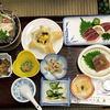 旅館 玉梨 - 料理写真:夕食
