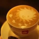 CAFE MANO -