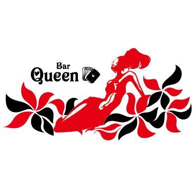 Queen>