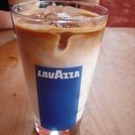 nil cafe -