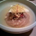 冷麺専門店 KORYO - 平壌冷麺