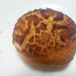 おひさまパン -