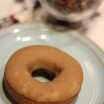フロレスタ - 料理写真:
