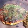 なごみ家 - 料理写真:豚+玉子