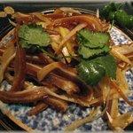 四川料理 慶 -