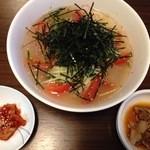 28921688 - 冷麺