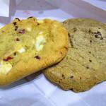 クッキータイム - クッキー