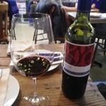 28926708 - 赤ワイン