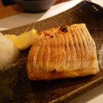 魚楽唐唐 - ☆甘鯛はなかなか素敵です(^_-)-☆☆
