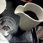 英香 - 紹興酒