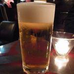 28938924 - 生ビール 650円