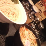 28947871 - つけ麺