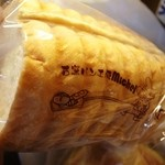 28948064 - 丸太パン