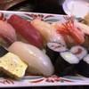 Sushidokorotakara - 料理写真: