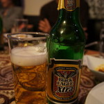 サティヤム - 2014.06 beer