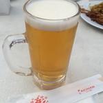 28961636 - 生ビール